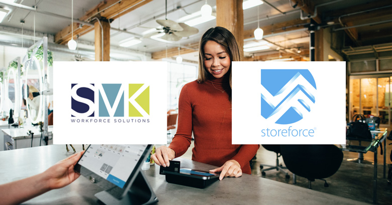 SMK-PODCAST-StoreForce,-Built-by-Retailers-for-Retailers