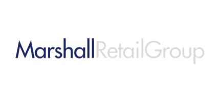 Marshall Retail Group Logo