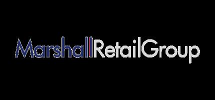 Marshall Retail Group Logo
