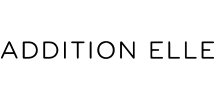 Addition Elle Logo