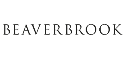 Beaver Brook Logo