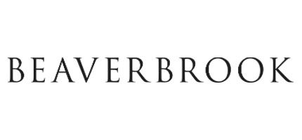 Beaver Brook Logo