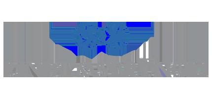 Lindt & Sprungli Logo