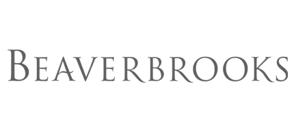 Beavervrooks Logo