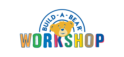 Built-a-Bear Workshop Logo