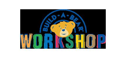 Built-a-Bear Workshop Logo