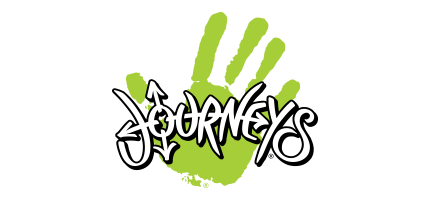 Journeys-Logo