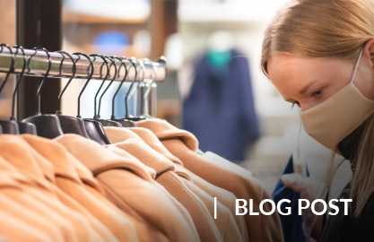 Cover Image of Emerging Trends Reopening Stores Blog post
