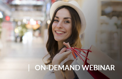 On-Demand Webinar: Reopening Insights from Leading Specialty Retail Brands