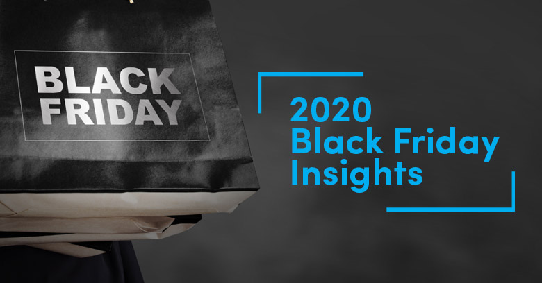 2020 Black Friday Insights by StoreForce