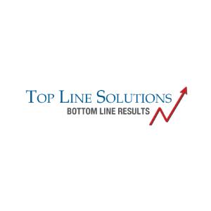 Top Line Solutions
