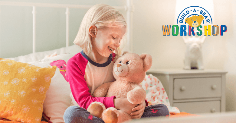Build-A-Bear Workshop Successfully Modifies Their Operations to Weather the Pandemic - Cover Image