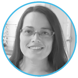 Melissa Caçador, Client Engagement Manager at StoreForce