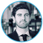 Kyle Monk, Director of Insight, British Retail Consortium (BRC)