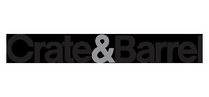 Create&Barrel Logo