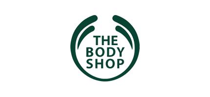 StoreForce Client: The Body Shop